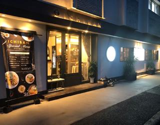 三国ヶ丘店